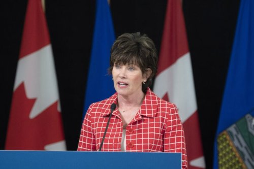 'Anti-Alberta' inquiry unable to point to impact of so-called misinformation campaigns
