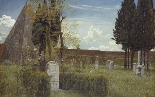 John Keats's Politics of Pain and Renewal