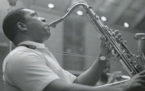 """Which Version of Coltrane's """"A Love Supreme"""" Reigns Supreme?"""