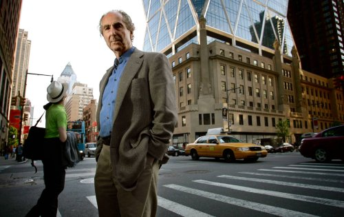 Philip Roth and His Defensive Fans Are Their Own Worst Enemies