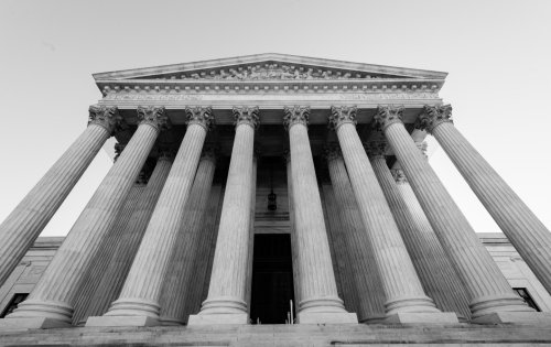 Biden's Supreme Court Commission Is Designed to Fail