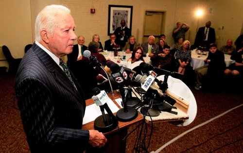 The Grim Legacy That Edwin Edwards's Obit Writers Left Out