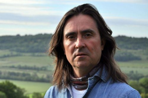 GB News' Neil Oliver ridiculed for 'wackadoodle' lockdown claim