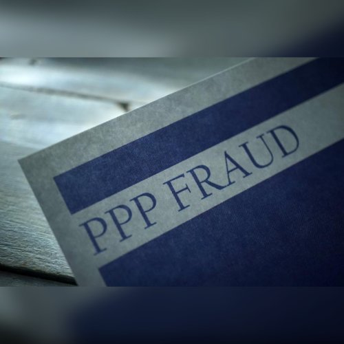 Was your PPP loan legit? If not, the FEDS are gearing up to catch you