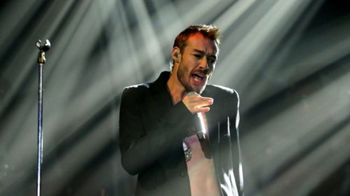 'Peter Pan': Former Silverchair frontman Daniel Johns on life and the devastating impact of fame