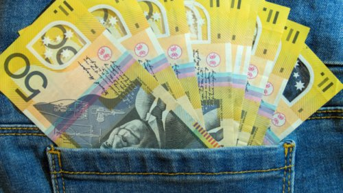 Millions of Australians about to face hefty tax hit
