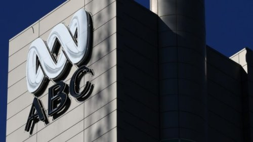 ABC announces 300 staff will move from Ultimo headquarters to Parramatta in Western Sydney