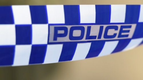 Two charged over stabbing at Maroochydore on Sunshine Coast