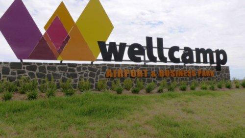 Scott Morrison rejects quarantine facility plan at Toowoomba, suggests site at Pinkenba