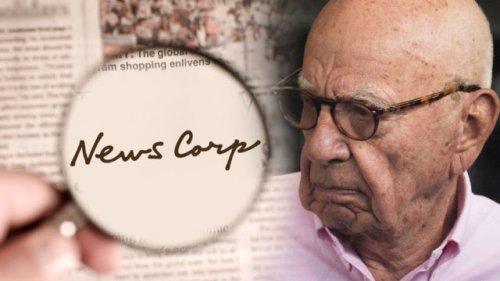 Beyond the Murdoch media: A clearer vision for Australian journalism