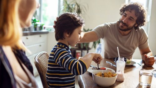 Does skipping breakfast really matter? It's complicated