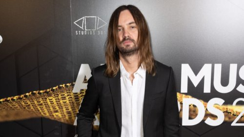 Perth rocker Kevin Parker named songwriter of the year at APRA Music Awards