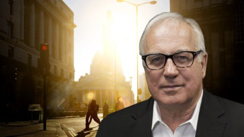 Alan Kohler: The doomsayers were wrong, but the recovery is no miracle