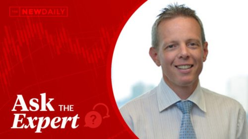 Ask the Expert: Selling investment properties and contributing to super