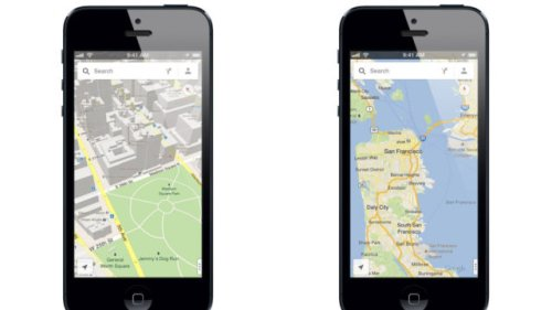 Google misled users on harvesting of location data: court