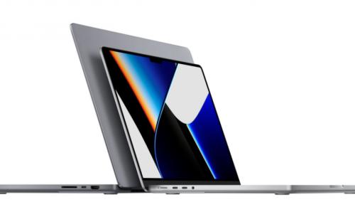 Apple backflips on MacBook features, announces changes