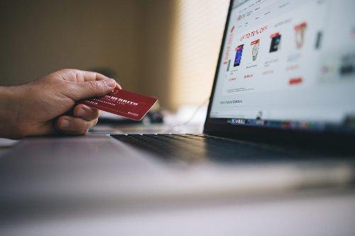 Understanding eCommerce SEO: Top 5 Tips and Tricks