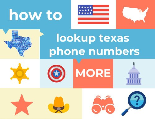 5 Effective Solutions to Lookup Phone Numbers