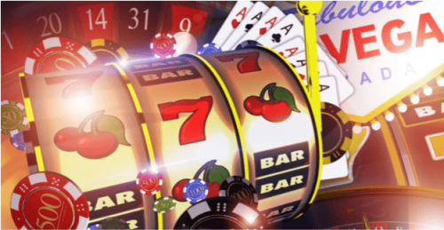 Look Into The Important Feature Of Reviews In Regards To Online Casinos