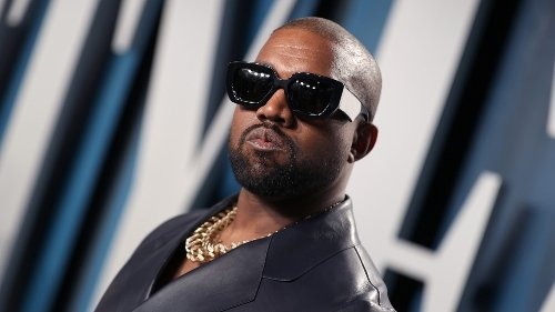 Who is Kanye West – What is Kanye West's Net Worth