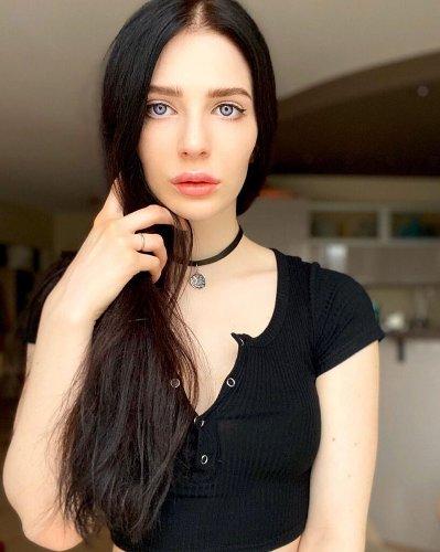 Little Reislin Wiki: Bio, Boyfriend, Instagram, Net Worth, Videos