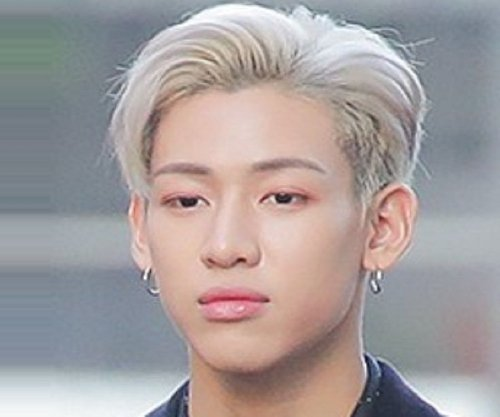 Who is BamBam? Learn About BamBam's Net Worth