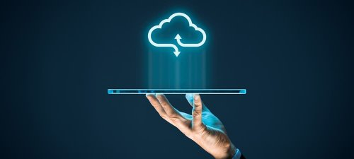 Things To Consider Before Buying A WD My Cloud Storing Device