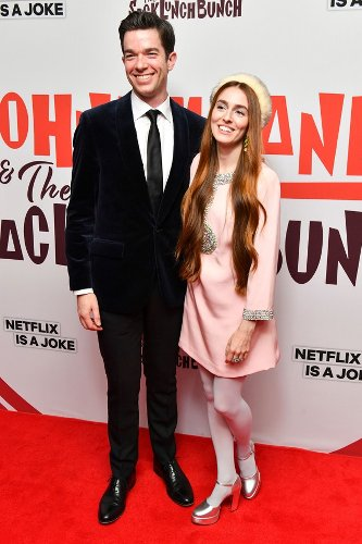 John Mulaney and Anna Marie Tendler are divorcing after nearly 7 years of marriage.