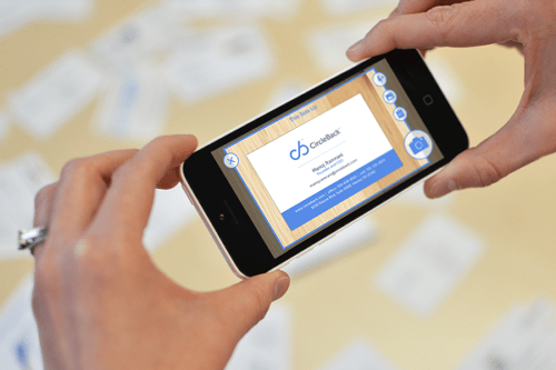 OCR App – Making Data Digitization has become Easier and Accurate