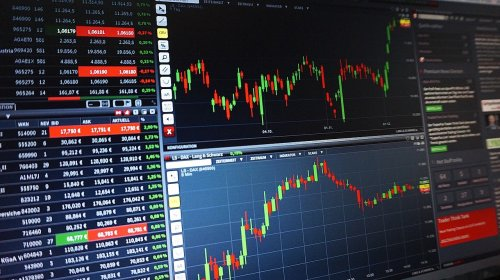 How to start your online trading in stocks?
