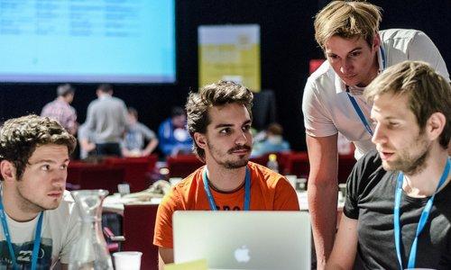 年輕人注意!念書時有創業經驗,你的履歷比頂尖大學更吸引人 - The News Lens 關鍵評論網