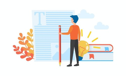 《高說服力的文案寫作心法》:影響說話口吻的20個要素——你所寫的一切,都必須要有目的 - The News Lens 關鍵評論網