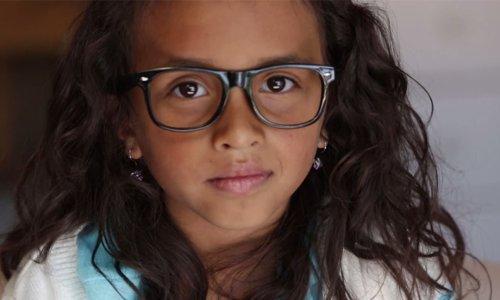 想當好爸爸?聽聽這七歲女孩給爸爸的十個建議吧! - The News Lens 關鍵評論網