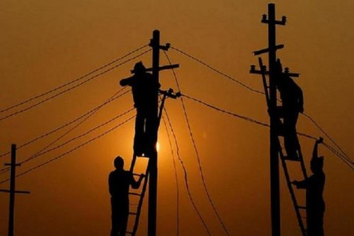 Bengaluru to face power cuts from April 19-24: List of affected areas
