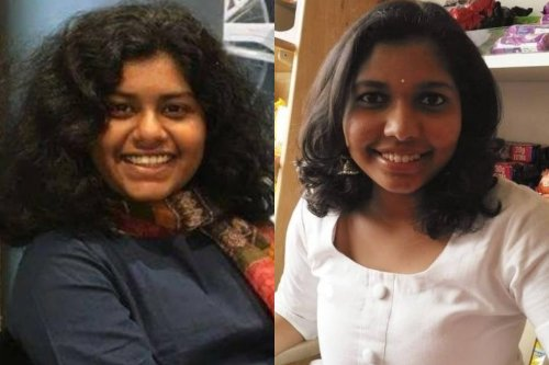 'Vengeful pettiness': Former students who led MeToo slam Symbiosis Law School