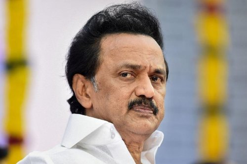 TN opposes draft PG Medical Education Regulations, Stalin writes to Union govt