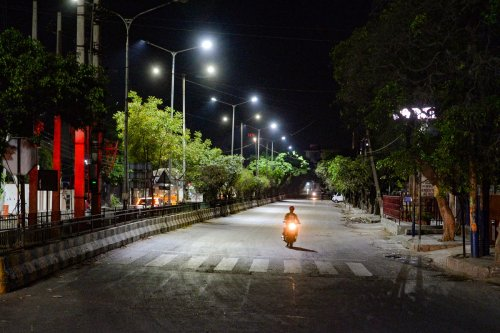 Night curfew in Karnataka from April 21, weekend curfew also to be imposed