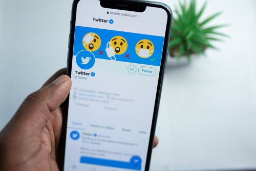 Twitter appoints interim Chief Compliance Officer