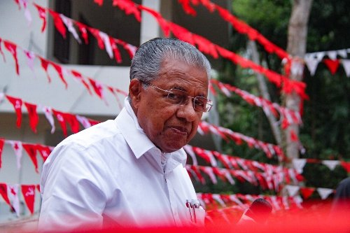 Factors that led to LDF's historic victory in Kerala, lessons for others