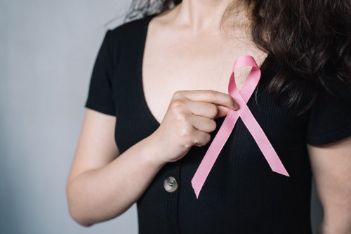 Delhi hospital records 50% rise in breast cancer in middle-aged women