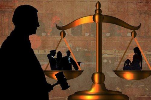 Amendments to JJ Act irrational, harm children's interests: A lawyer writes