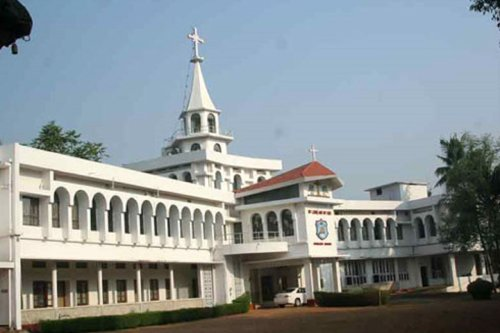 Orthodox–Jacobite church dispute: Kerala HC slams govt for inaction