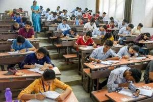 Tamil Nadu Class 12 Board exams postponed, practicals to continue