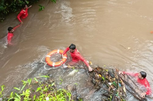 How floods in Kerala are forcing more residents to migrate