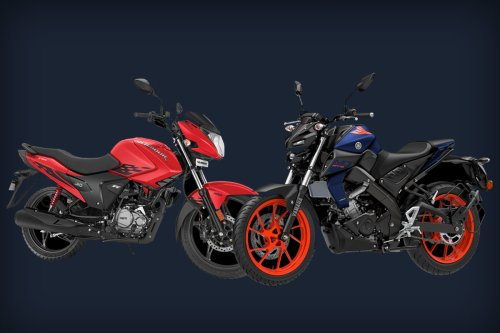 Hero MotoCorp to Yamaha: Two-wheeler firms extend warranty, free servicing period