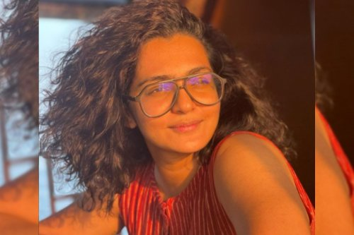 'Extremely wrong move': Actor Parvathy on Pinarayi's swearing-in with 500 guests