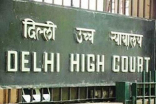 Delhi riots case: HC dismisses student-activist Gulfisha's illegal detention plea
