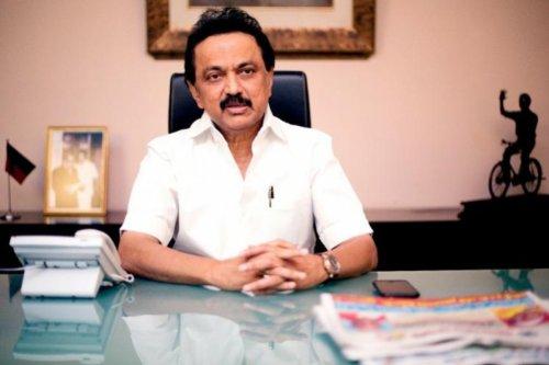 Tamil Nadu drops caste name from school textbooks