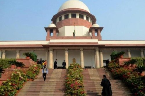 SC rules that Left MLAs must be prosecuted for destroying Kerala assembly property