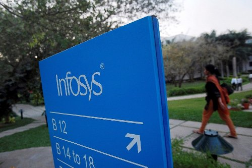Infosys to give next salary hike in July 2021, hire freshers